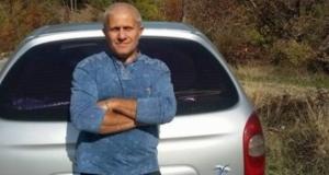 Той успя да спаси 10 деца но почина зад волана. Той се казва Румен – героят от Слокощица