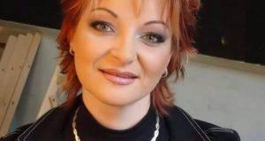 Ясновидката Николета: До две години България става президентска държава начело с Радев!