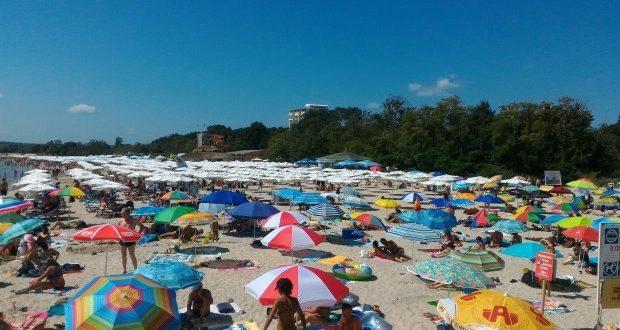Ако ще почивате в България - такива са приблизителните цени по морето