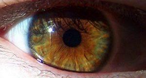 Ако имате пъстри очи трябва да знаете важните неща които ви отличават от другите хора