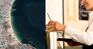 Родопчанка на Слънчев бряг: Работя по 13 часа на ден за 800 лева заплата