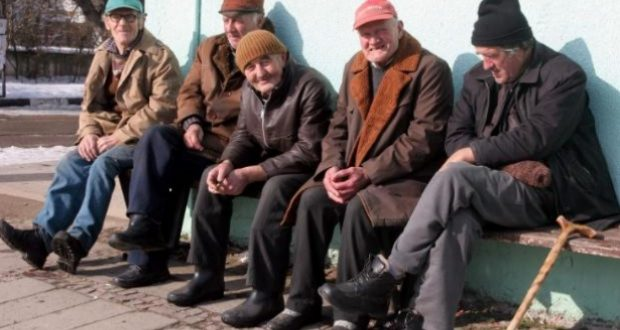 Зловещи КАРТИ на България доказващи кошмарния сценарий