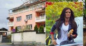 Къщите на звездите: Преслава най-имотна в шоубизнеса, Бербатов с имоти за над 15 млн. паунда, Анелия с палат за 5 млн