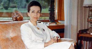 Докторът на Людмила Живкова: Тази рецепта е истинско чудо. Само с три съставки можете да убиете и най-мощната бактерия в организма