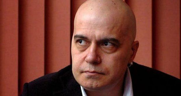 Слави Трифонов: Няма да ставам депутат може да скоча за президент!