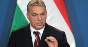 Виктор Орбан ни го каза в очите: Президентът Радев е спасението за страната ви не го губете!