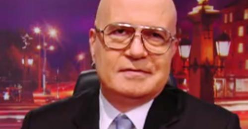 Слави Трифонов влиза в играта: Аз ще съм премиер!