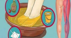 10-минутна терапия преди лягане ще ви помогне да се справите с болката