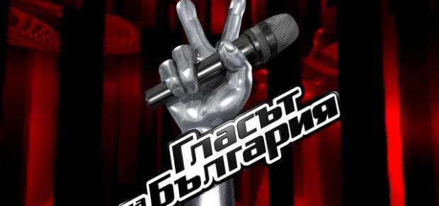 """Стана ясно кои ще са новите треньори в """"Гласът на България"""""""