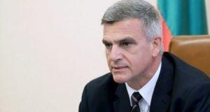 Служебното правителство отчита какво свърши за месец