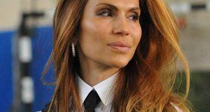 Ивайла Бакалова със страшни разкрития за Бойко
