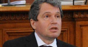Тошко на Слави: Коалиция с БСП ГЕРБ и ДПС няма да правим! Слави е здрав и добре!