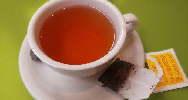 Грозната истина за чая в пакетчета който всички ние пием