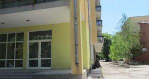 Дом на ужасите в Русе: Държат пенсионери заключени вече 14 месеца