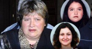 Ето как живее майката на сестрите Белнейски 14 години след смъртта им