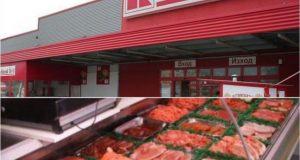"""За Бога братя не купувайте! Месото от """"Кауфланд"""" посинява за 1 час (ИЗПОВЕД)"""