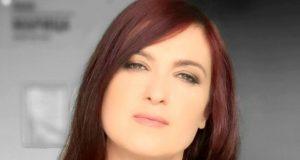 """Анна Цолова: Преди 8 години по БТВ попитах """"кой предложи Пеевски"""" и останах без работа"""