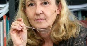 Проф. Мира Кожухарова: Работата на НОЩ беше на трагичен глас