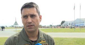 Пловдивски адвокат за майор Терзиев: Държавата България уби този млад и образован мъж