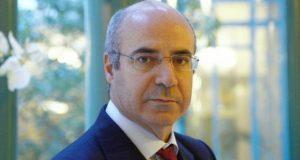 """Създателят на закона """"Магнитски"""": САЩ се намесват защото България не може сама да се справи с корупцията"""