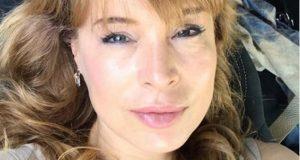 Мира Добрева с болезнена изповед: Бях жертва на домашно насилие!