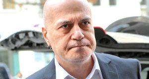 Слави Трифонов разкри какъв трябва да бъде следващият премиер