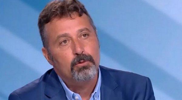 """Филип Станев: Няма да делим баницата с ДБ и """"Изправи се БГ. Ние идваме""""! Няма да даваме постове!"""