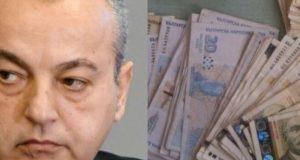 Министър Донев: Няма да има пенсионери които да получават доходи под линията на бедност