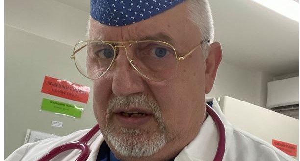 "Д-р Тупавичаров насмете протестиращите в ""Пирогов"""