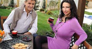 """Катя от """"Ритон"""" стопи 9 кг с интервално хранене"""