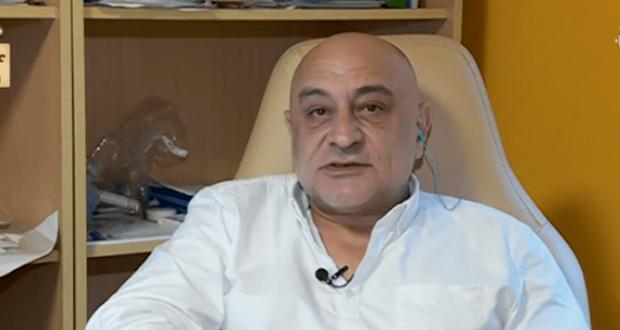 Д-р Болтаджиев: През соца хората умираха като мухи нямаше здравеопазване