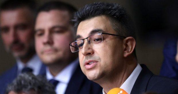Пламен Николов : България не е имала премиер като мен