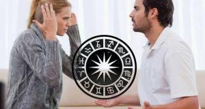 Перфектната съвместимост според астролозите: Кои зодии ще се обичат цял живот?
