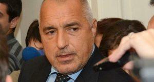 """Борисов: """"Делта"""" вирусът ще ни затисне здраво а ваксините са пред изхвърляне"""