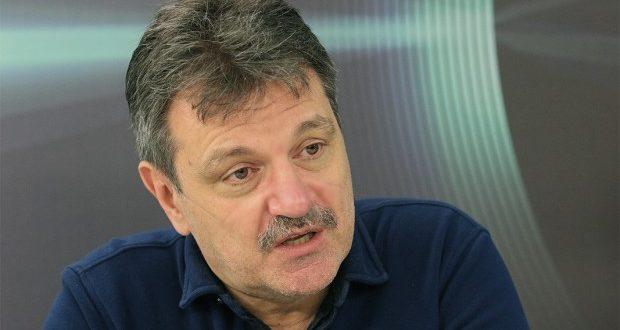 """Симидчиев: До септември """"Делта"""" вариантът ще стане доминантен в страната ни"""