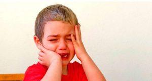 """Разтърсващата драма на една майка. Аз го удрях а той през сълзи ме умоляваше: """"Не ме бий мамо толкова те обичам"""""""
