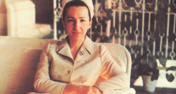 Патоанатомът направил аутопсията: Людмила Живкова е умряла от удавяне