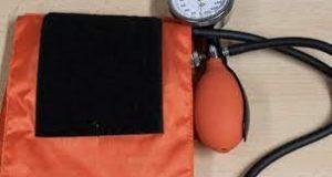 Жегите настъпиха: Златни правила за контрол на кръвното налягане