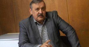ГЕРБ издига проф. Тодор Кантарджиев за президент