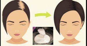 Домашен шампоан със сода за гъста коса с блясък като от реклама – напълно натурален без странични ефекти