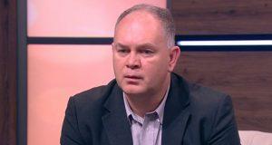 Георги Кадиев: Кабинет с игра на кворума е обречен трябва да върнем хората на Слави