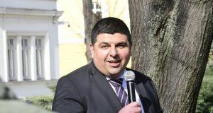 ДБ хем сърби хем боли: Няма да подкрепим третия мандат ако бъде даден на БСП