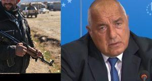 Борисов към талибаните в Афганистан: Издевателствата няма да останат без последствия