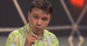 Цанко Стоичков: Правя партия! Българинът си иска промяната!