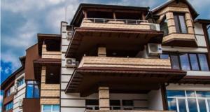 Икономическо чудо: Селото на милионерите в Пиринско с 20 работещи предприятия!