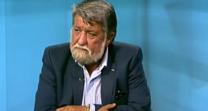 Вежди Рашидов: Слави първо себе си трябва да изчегърта ако говорим за негативите