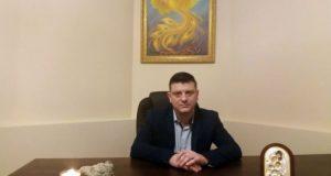 Феноменът Божидар Караджов със смайваща прогноза кой ще победи на изборите за НС и президент