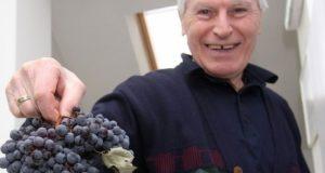 Акад. Атанас Атанасов: Чуждите храни ни разболяват! Консумирайте такива с български гени и ще бъдете здрави