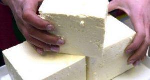 Преди да си купите сирене от магазина прочетете ТОВА!
