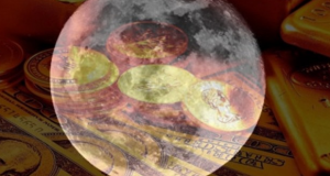 Лунен ПАРИЧЕН календар за септември 2021 - ето най-подходящите дни за забогатяване: